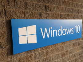 There will be 7 versions of Windows 10