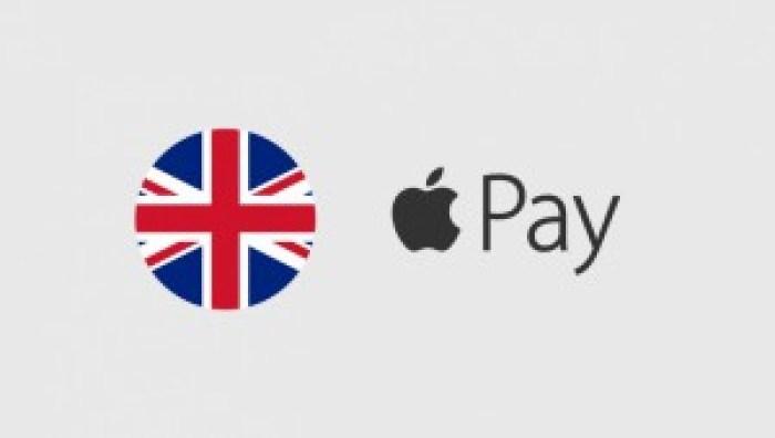 xxl_pay uk-970-80