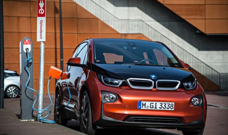 BMW_i3_16o-670x400
