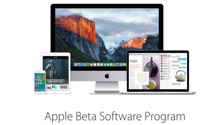 El-Capitan-beta