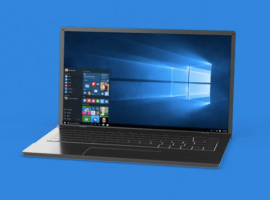 Windows 10 10162 launches, third build in one week