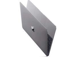 Mac Buyers Guide Summer 2015