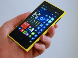 Opinion: Windows Phone has promise, but no incentive to switch