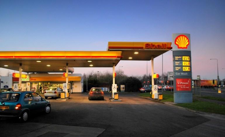 ShellPetrolStn_A4174_Bristol