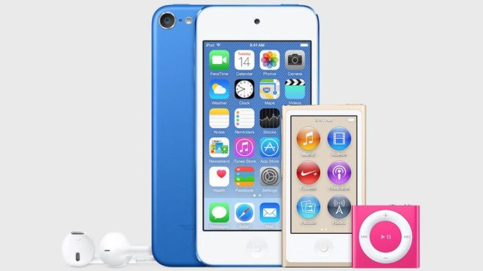 ipod_new_colors_MacRumors-970-80