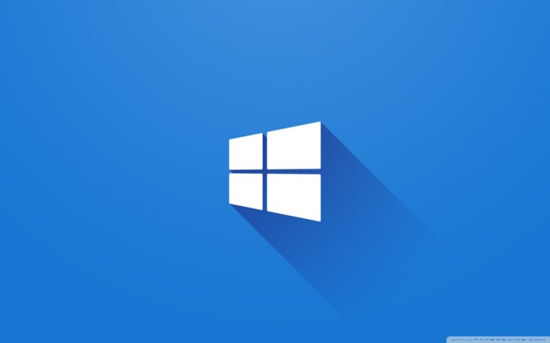 windows_10_logo-wallpaper-1152x720