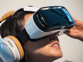 Samsung launches new Gear VR for $99