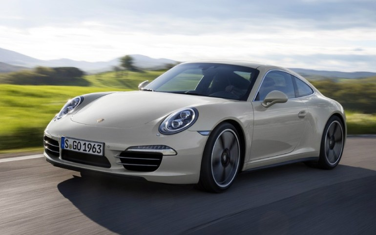 Porsche-911-50-Yea_2580775k