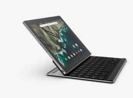 Google Pixel C tablet now on sale