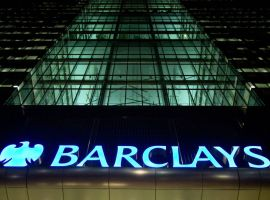 Barclays will support Apple Pay in the UK by April