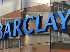 Barclay's now finally supports Apple Pay in the UK