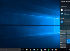 Cortana, in Windows 10 just can't search Google