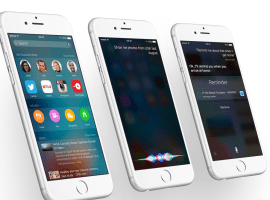 Apple unveils iOS 9.3.3 beta 2 to developers