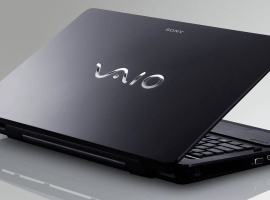 Sony is recalling a number of Vaio laptops