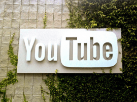 YouTube now requires creators to have 10,000 lifetime views to make money