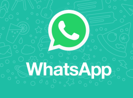 UPDATE – Yes, WhatsApp is down