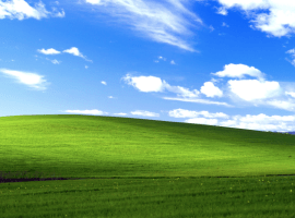 Microsoft issues security patch for Windows XP, also warns of cyberattacks