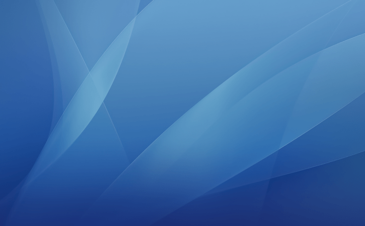 This is every macOS wallpaper, in glorious 5K resolution