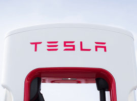 Tesla plans to add more Superchargers in larger cities