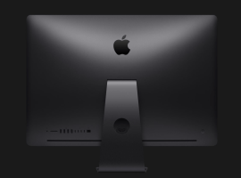 iMac Pro will go on sale this Thursday