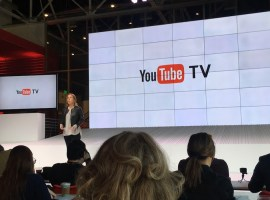YouTube TV expands to 34 new areas, in the US