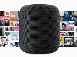 Apple HomePod to go on sale February 9th, pre-orders start this week