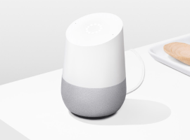 Google Home and Home Mini now on sale in India