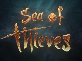 Sea of Thieves from Rare will be on Xbox and Windows 10