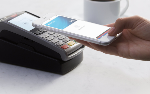 Apple Pay has had increased growth, now with an estimated 250 million users