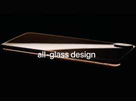 Apple shares new 1 min video explaining the new features of iPhone Xs