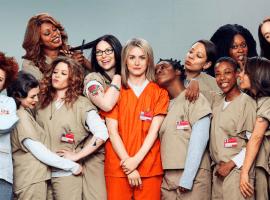 'Orange is the New Black' season seven will be its last