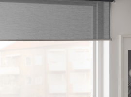 Ikea launches new range of smart blinds