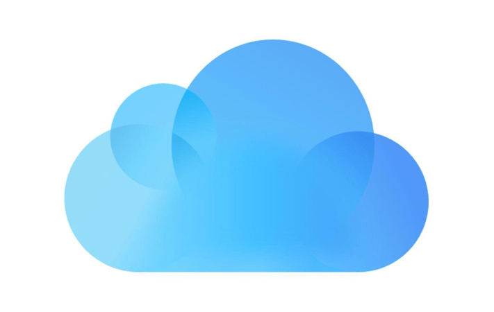 Apple iCloud is having issues today, affecting users around the world (RESOLVED)