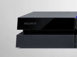 Sony is now allowing users to change PSN Online ID names