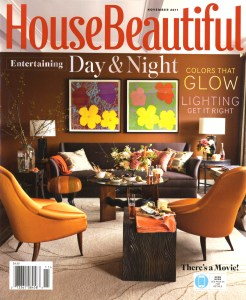 HouseBeautiful_nov11 cover