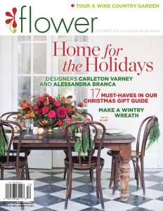 COVER_NovDec_low res