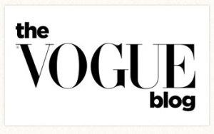vogue-blog-header
