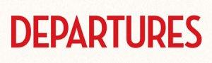 blog_logo_departures