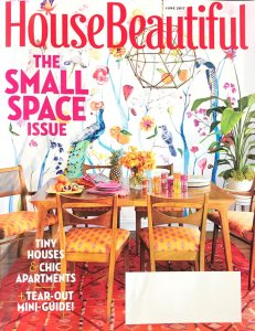 House-Beautiful-June-2017-Cover