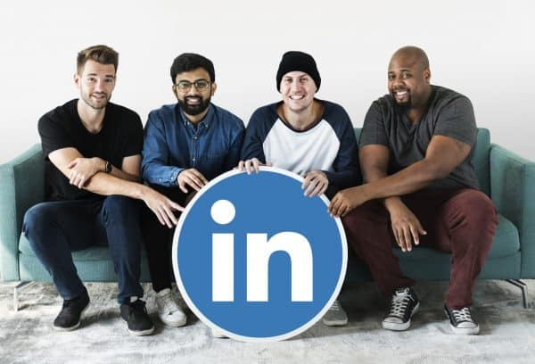Estrategias en LinkedIn