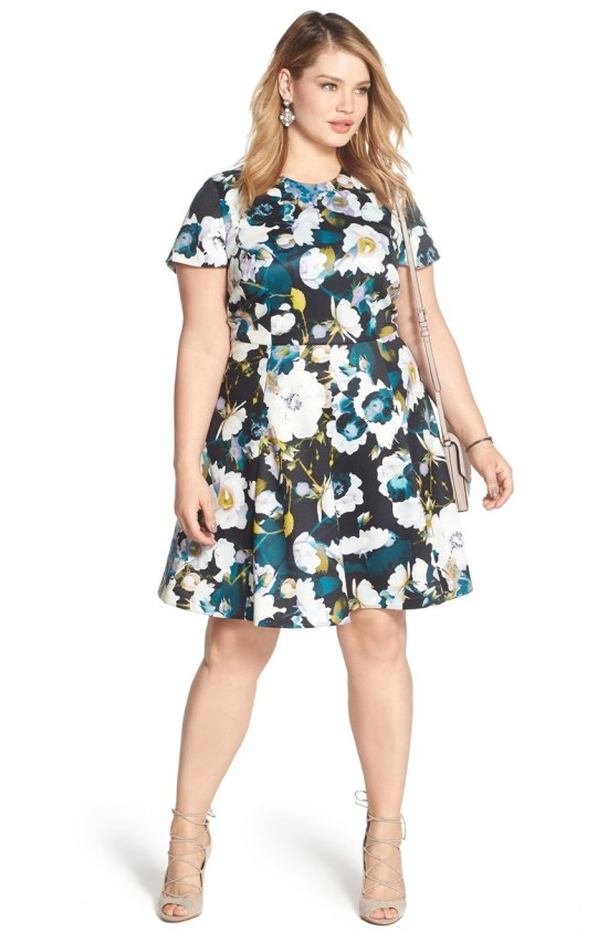 Nordstrom Anniversary Sale Finds & Faves - Alexa Webb