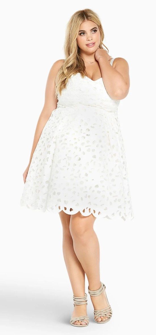 It's party time ladies, and xianggangdishini.gq has the perfect Plus Size dress to impress. Hot party dresses and sexy cocktail dresses for any occasion in a wide selection of styles, fits, and colors so you can find the perfect dress!