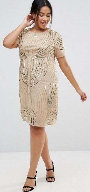 Plus Size Formal Dresses For Weddings Erkalnathandedecker