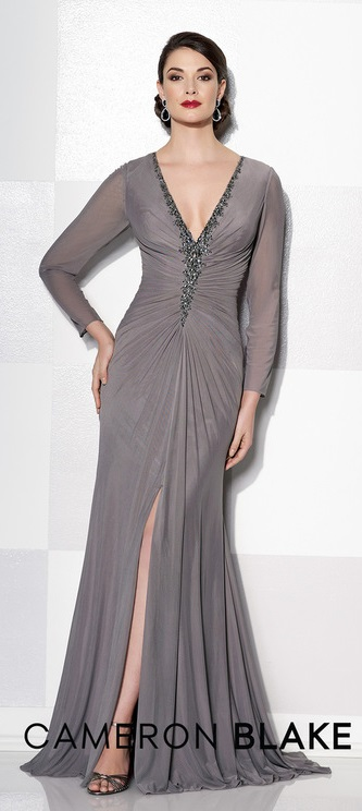 evening wedding guest dresses 24 plus size wedding guest dresses with sleeves 3947