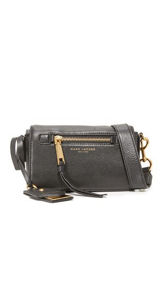 Shopbop Sale - Accessories