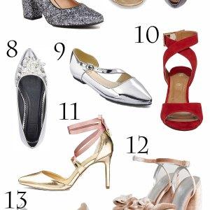 Wide Width Dress Shoes - Alexawebb.com #alexawebb