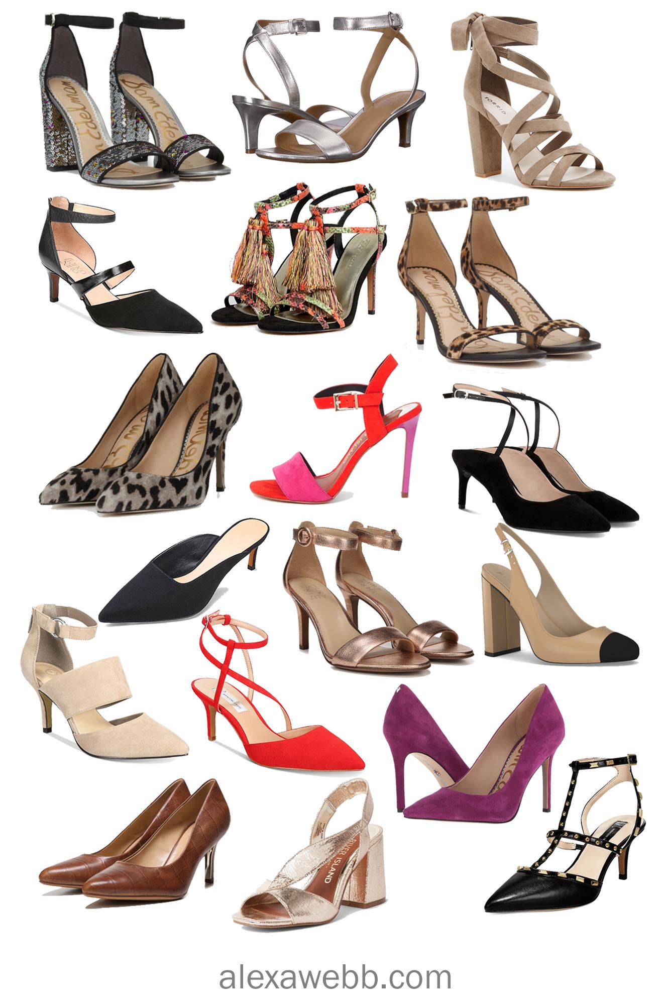 Kohls Womens Dress Shoes Wide Width