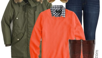 0488ce8b8b100 Plus Size Tuxedo Jacket Outfits - Alexa Webb