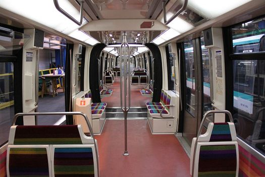 Interior layout of MP-05. CC image from Wiki.