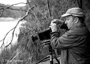 alex bond photographer